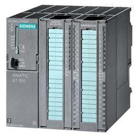 SIMATICS7-200CNPLC控制器