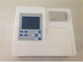 型号:ZRX-28079过氧化值及酸价检测仪