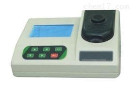 型号:ZRX-28074水质硫酸盐测定仪