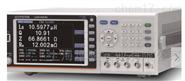LCR-8220 /LCR-8230 LCR测试仪价格