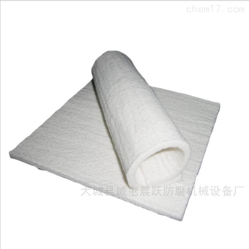 厂家纳米二氧化硅气凝胶毡型号规格
