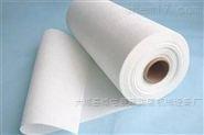 保温毡毯耐高温防火防水纳米气凝胶纤维毡