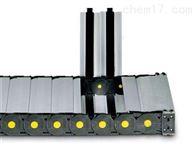 SR435-80-49意大利Brevetti拖鏈