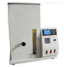 型号:ZRX-28017润滑脂抗水淋性测试仪