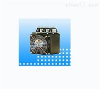 可控硅模块SYS-U3TTJ80