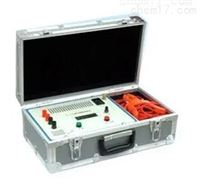 YD-6105E变压器智能消磁分析仪