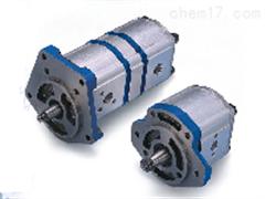 GD509H120FPFUL20IN209美國伊頓EATOM齒輪泵