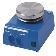 RH basic IKA 磁力搅拌器 加热