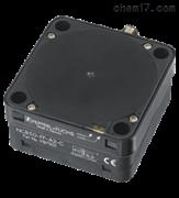 特价NCB50-FP-E2-P1-V1倍加福传感器