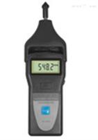 DT-2858多功能转速表
