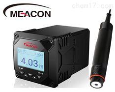MIK-PH6.0工业在线pH计/ ORP检测仪