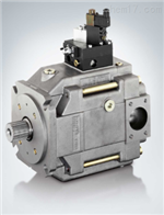 V30E 型德国哈威HAWE柱塞泵变量轴向