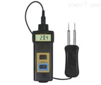 MC-7806多功能水分仪