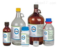 JTBaker 农残二氯甲烷 二氯甲烷