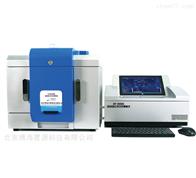 EP3000B全自动红外测油仪