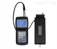 SRT-6200S蘭泰粗糙度測量儀