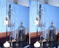 SYS-XGC土壤颗粒分析吸管测定装置