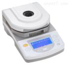 HXH-DSH-10A卤素水分快速测定仪