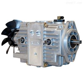 HP2 系列美国派克PARKER串联集成闭环双活塞泵