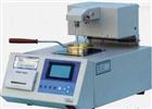 HF-103石油产品闪点测定仪