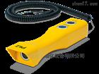 PITjog德国皮尔兹PILZ手动操作控制设备