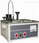 D-DFYF111B型石油产品闪点测定仪