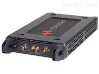 P5008A是德P5008A USB矢量网络分析仪