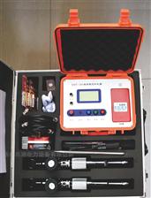 HTDL3036可定做电缆识别仪刺扎器