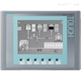 西门子KTP400PN彩色精简面板4.3寸