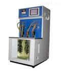 大量批发FDT-0471-1全自动粘度测定仪