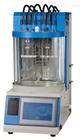 厂家直销TP725型全自动运动粘度测定仪