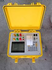 HTXL输电线路工频参数测试仪电力仪器