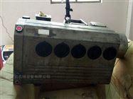 全國專業里其樂真空泵維修
