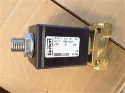 061104价格不错-德国BURKERT电磁阀