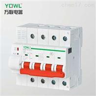 知名远程控制断电生产商