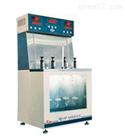 厂家直销DSY-104运动粘度测定器