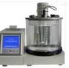 特价供应HK-265E低温运动粘度测定器
