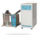 低价供应DSY-119低温运动粘度测定器