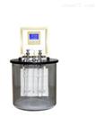 特价供应SYP1003-IB石油产品运动粘度测定器