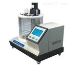 大量供应BCYD-600运动粘度测定器