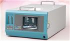 KL-30AX 超纯水24H监测专用