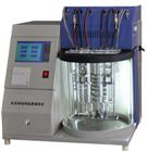 *YDC-445A运动粘度自动测定器