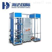HD-K902冰箱门测试仪