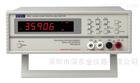 1604英國AIM-TTi臺式萬用表