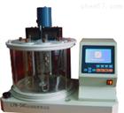 KYN3101石油产品运动粘度自动测定仪