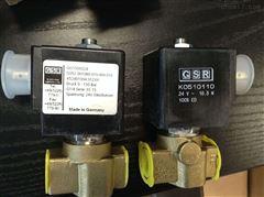 A46230901.322XX德国GSR电磁阀