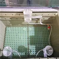 精密型盐雾腐蚀试验机