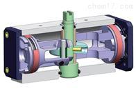 DA系列意大利欧马尔OMAL电动执行器供应