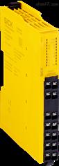 RLY3-HAND100德國西克SICK繼電器安全