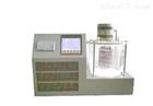 低价供应ST-1516高低温运动粘度测定仪